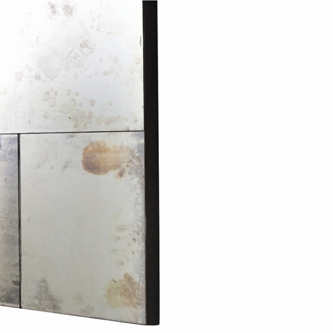 Arteriors Imports Trading Co. - Luxembourg Mirror - 6479