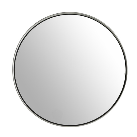 Arteriors Imports Trading Co. - Ollie Mirror - 6497