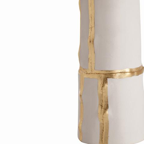 Arteriors Imports Trading Co. - Venus Tall Vase - 7665