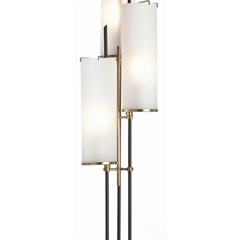 Arteriors Imports Trading Co. - Stefan Floor Torchiere - 79661