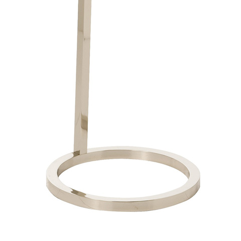Arteriors Imports Trading Co. - Belden Floor Lamp - 79914-869