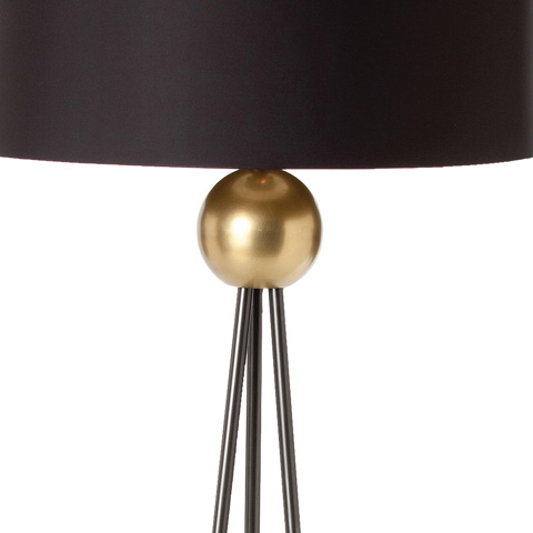 Arteriors Imports Trading Co. - Hadley Floor Lamp - 79932-555