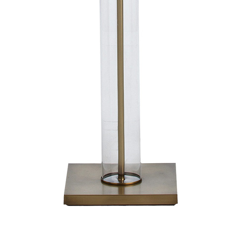 Arteriors Imports Trading Co. - Norman Floor Lamp - 79957-157