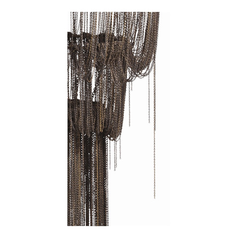 Arteriors Imports Trading Co. - Yale Chandelier - 86762