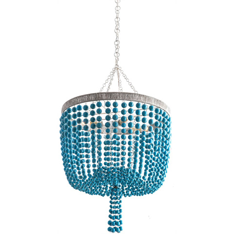 Arteriors Imports Trading Co. - Viola Chandelier - 86763