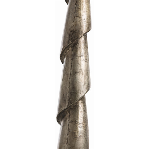 Arteriors Imports Trading Co. - Auger Floor Lamp - DD72050-857