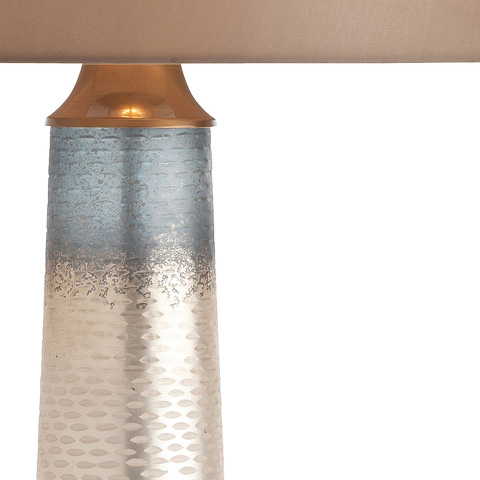 Arteriors Imports Trading Co. - Bilbao Lamp - DK46017-765