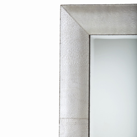 Arteriors Imports Trading Co. - Mojave Rectangle Mirror - DK6000