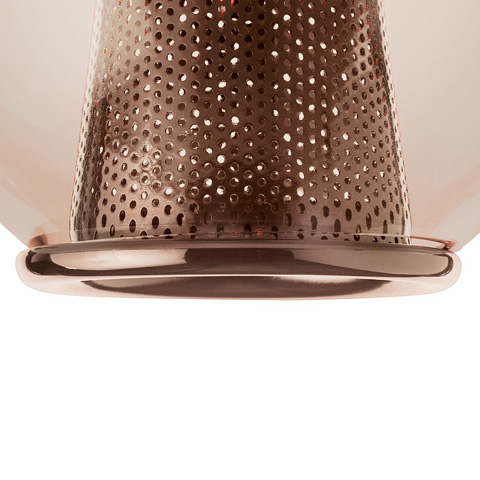 Arteriors Imports Trading Co. - Caviar Adjustable Small Cluster Pendant - DK89915