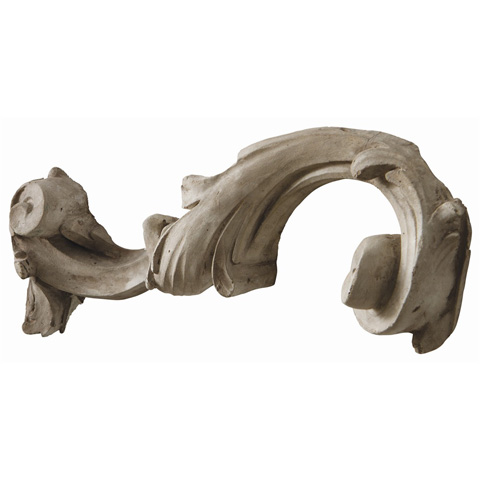 Arteriors Imports Trading Co. - Laon Sculpture/Wall Plaque - DR5001