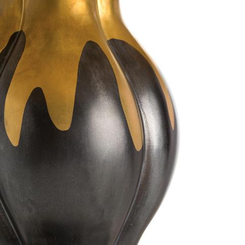 Arteriors Imports Trading Co. - Malva Tall Lamp - 17709-301