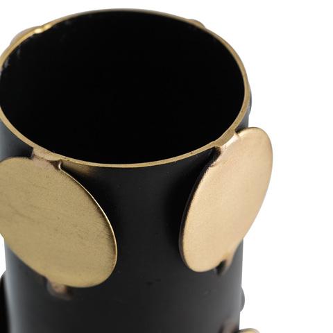 Arteriors Imports Trading Co. - Rosanne Vase - 2074