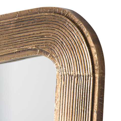 Arteriors Imports Trading Co. - Margery Mirror - 2326