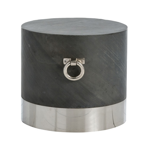 Arteriors Imports Trading Co. - Neil Side Table - 4228