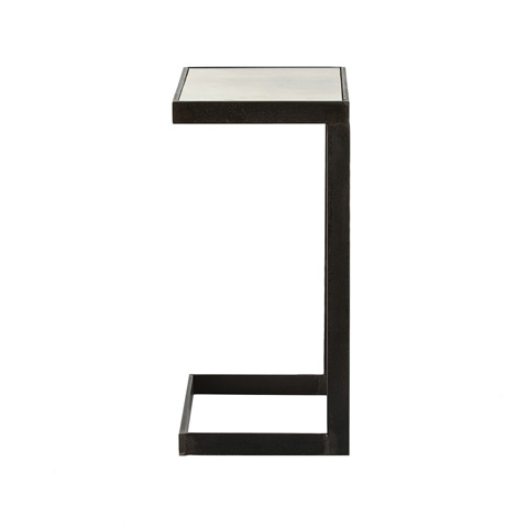 Arteriors Imports Trading Co. - Hattie Side Table - 4335