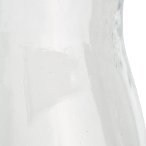 Arteriors Imports Trading Co. - Malia Large Lamp - 44014-949
