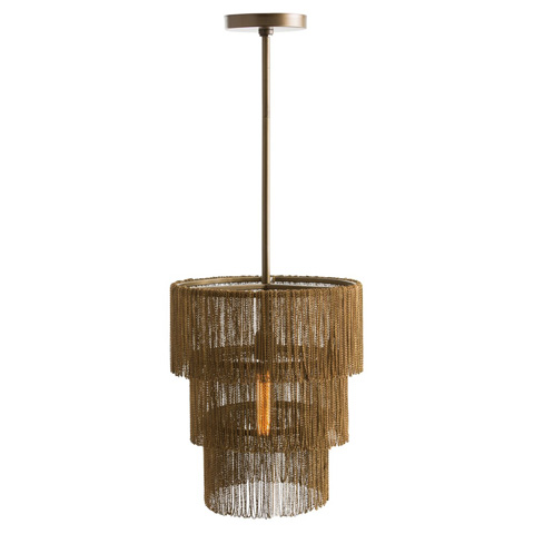 Arteriors Imports Trading Co. - Padma Chandelier - 46808