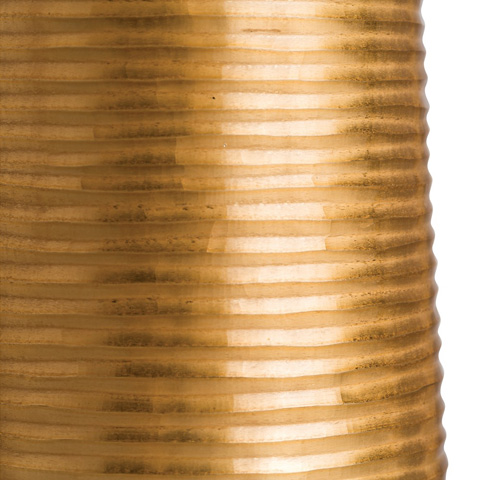 Arteriors Imports Trading Co. - Penny Lamp - 46816-483