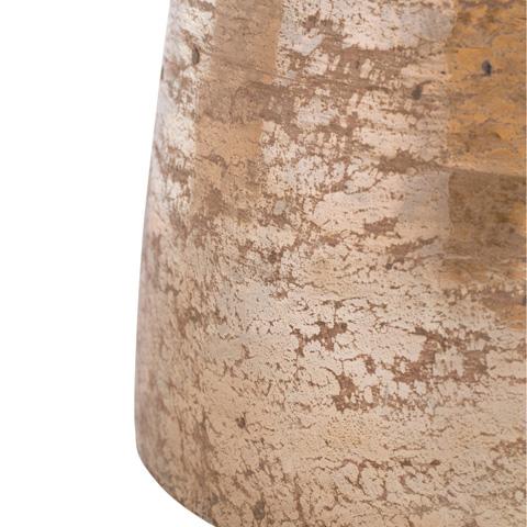Arteriors Imports Trading Co. - Palomar Lamp - 46844-413