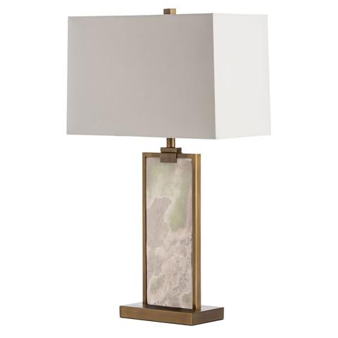 Arteriors Imports Trading Co. - Paddock Lamp - 49948-268