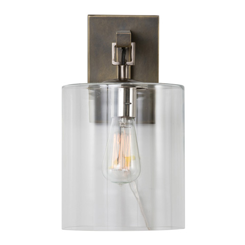 Arteriors Imports Trading Co. - Parrish Sconce - 49953