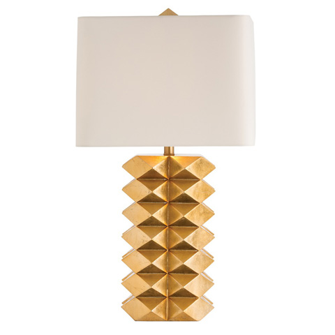 Arteriors Imports Trading Co. - Jackson Lamp - 49983-756