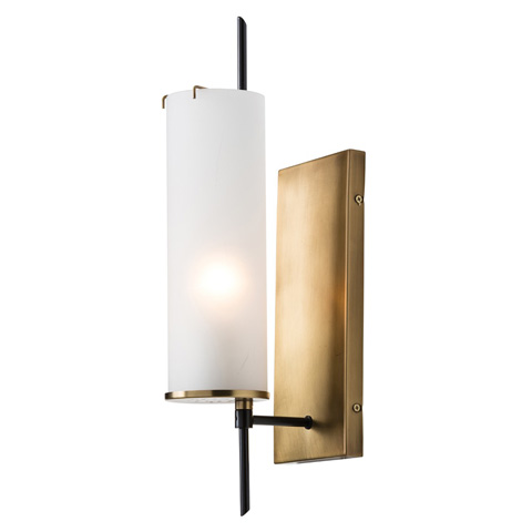 Arteriors Imports Trading Co. - Stefan Sconce - 49999