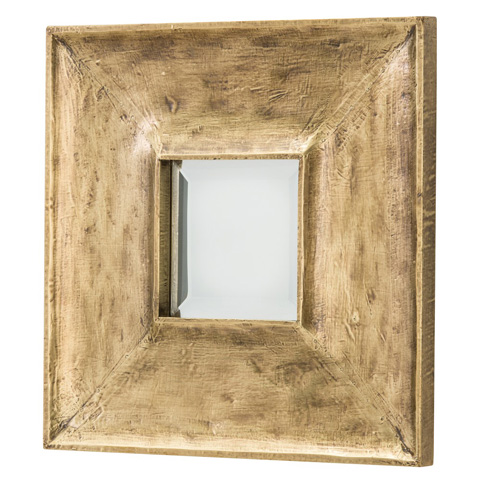Arteriors Imports Trading Co. - Mai Small Mirror - 6255
