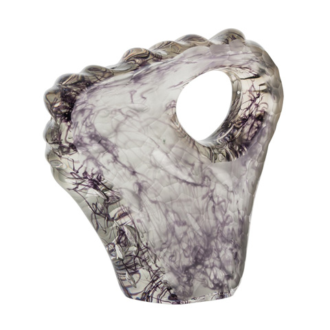 Arteriors Imports Trading Co. - Lilly Sculpture - 7183