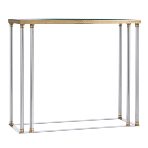 Arteriors Imports Trading Co. - Pax Console Table - DS2002
