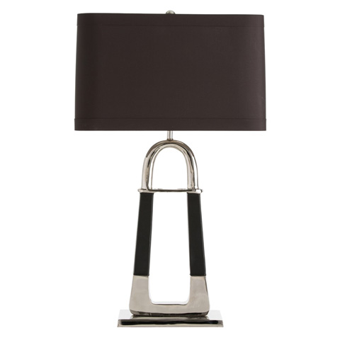 Arteriors Imports Trading Co. - Bronte Lamp - DS44000-183