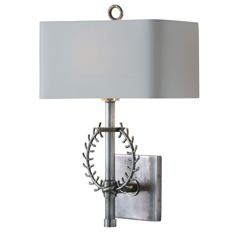 Arteriors Imports Trading Co. - Crete Sconce - DS44003-187