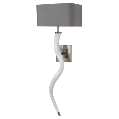 Arteriors Imports Trading Co. - Adonia Sconce - DS49008