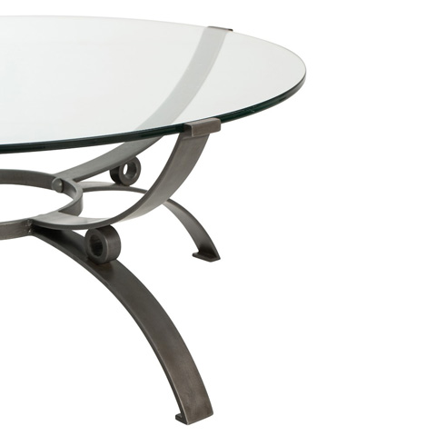 Arteriors Imports Trading Co. - Sheldon Cocktail Table - 2049