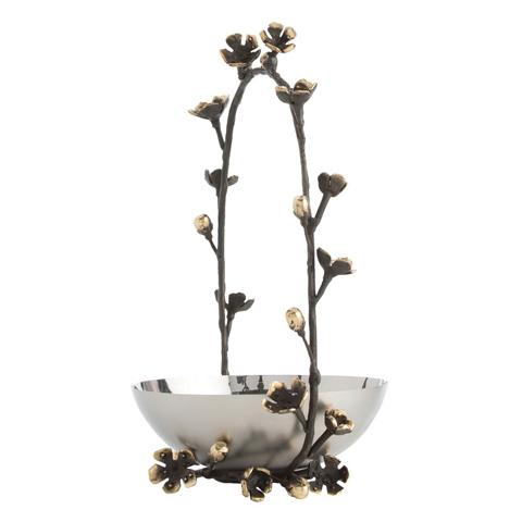 Arteriors Imports Trading Co. - Stephanie Centerpiece - 2077