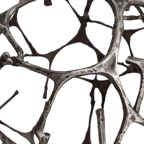 Arteriors Imports Trading Co. - Tillman Large Sculpture - 3006