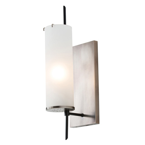 Arteriors Imports Trading Co. - Stefan Sconce - 49006