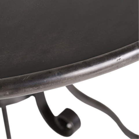 Arteriors Imports Trading Co. - Lenny End Table - 6045