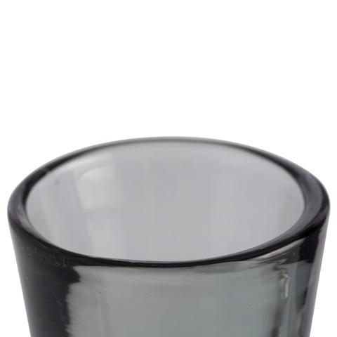 Arteriors Imports Trading Co. - Tiffany Vase - 7743