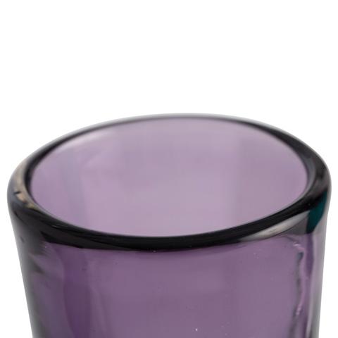 Arteriors Imports Trading Co. - Tiffany Vase - 7744