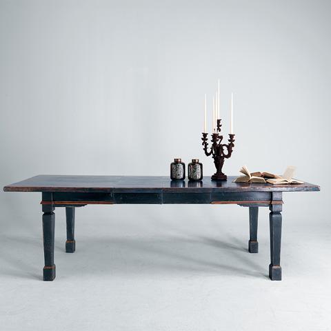 Artitalia Group - Table - DC343