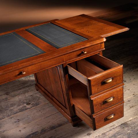 Artitalia Group - Desk - VA830