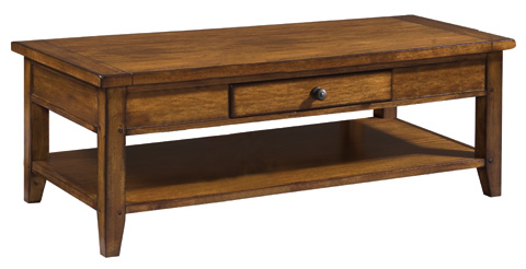 Aspenhome - Cocktail Table - IMR-910