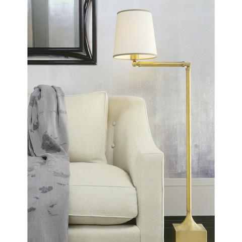 Baker Furniture - Neue Loveseat - 6104-78