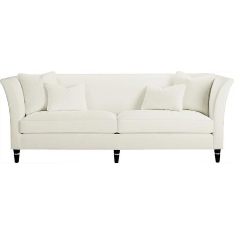 Baker Furniture - Vicomtesse Sofa - 6141S