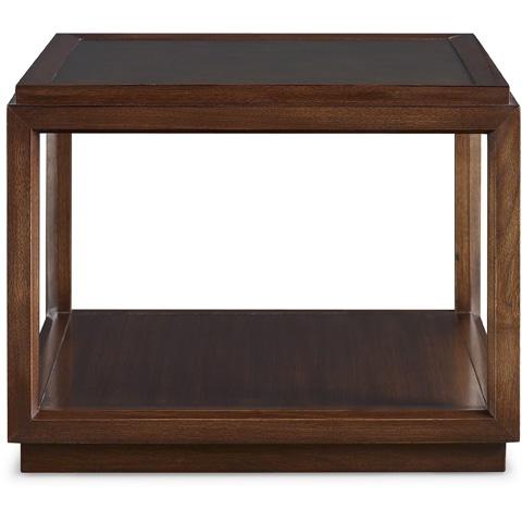Baker Furniture - Bardo Bunching Table - 2056