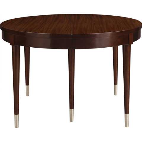Image of Maison en Ville Dining Table