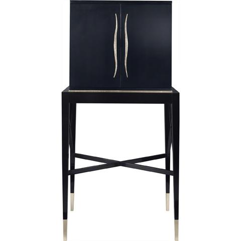 Baker Furniture - Bar des Elixirs - 3890