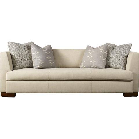hudson sofa 6961s baker furniture sofas from furnitureland south. Black Bedroom Furniture Sets. Home Design Ideas