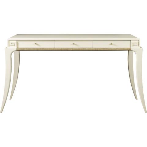 Baker Furniture - Diana Dressing Table - 8687